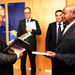 Museveni chairs EAC, EU talks in Brussels
