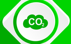 CO2 equation unveiled for Swedish funds industry