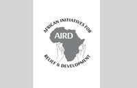 Bid notice from AIRD