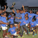Kobs claim first 7s title in 9 years