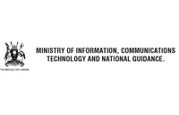 Bid notice from Ministry of Information, Communications Technology and National Guidance