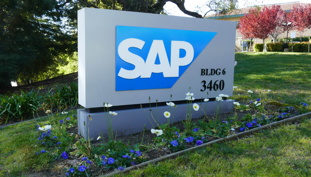 Six months in, how is Qualtrics fitting in at SAP?
