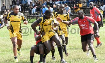 Rugby uganda cup qtrs3 350x210