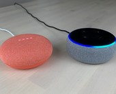How to set Alexa and Google Assistant to listen for follow-up questions and commands