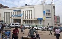 Barclays bank profits up by 30%