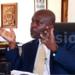 Over 13,000 Kyambogo University students to miss exams