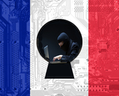 french-cyber-underground