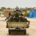 Nigeriens who fled Boko Haram attack in 'great distress': minister