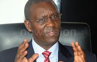 Lawyer seeks to block Bigirimana's Judiciary directives