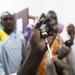 Congo declares yellow fever epidemic
