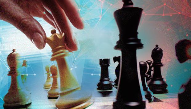 strategychess100645022orig
