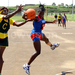 All set for 2018 national netball rally in Mbarara