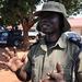 Lira police foil NRM youth demo