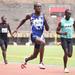 Teenage prodigy Lomutho shines at Namboole