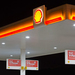 Shell warns of safety risks at occupied Nigeria plant