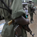 16 dead as army clashes with rebels in DR Congo