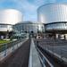 Court condemns Turkey over journalists' detention