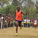 Kiplimo determined to win World Cross Country