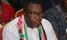 Ghana opposition leader arrested as kidnap suspect: police