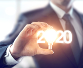 2020 begins a new decade of CIO navigation