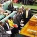 Gov't creates 39 more Parliament seats