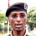 Celebrate responsibly, Kayihura urges poll winners