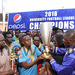 UCU, St Lawrence ready to clash for University title