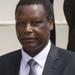 Burundi ex-president Buyoya denounces warrant