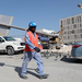 Migrant stadium workers to be refunded recruitment fees by Qatar