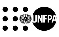 Jobs with UNFPA