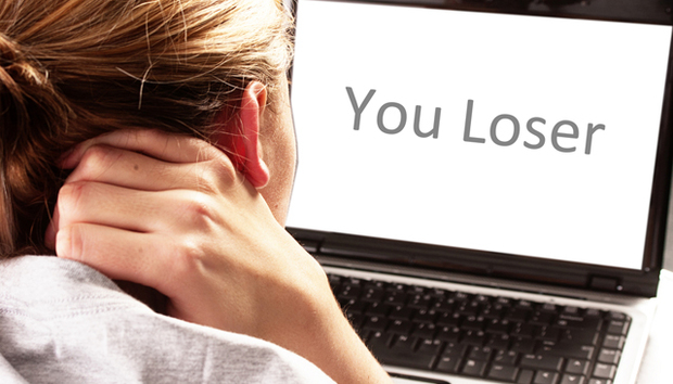 is cyberbullying worse than normal bullying
