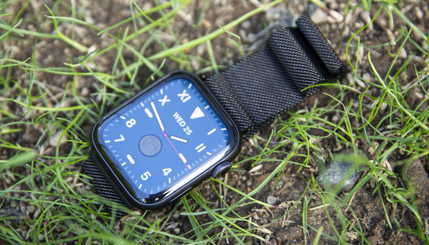 WatchOS 7 wishlist: 5 ways the Apple Watch could be even better