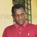 Suspected murderer of Catholic Brother remanded