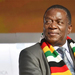 Will investors be tempted back to 'new' Zimbabwe?