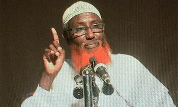 Abdulqadir mumin 350x210