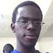 Former Makerere graduate murder case deferred