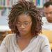 Coronavirus: Are universities ready for online examinations?