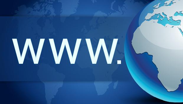 www-africa