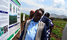 NEMA to draft biosafety regulations and guidelines