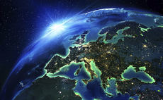 European AM industry recovered in July