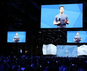 mark20zuckerberg20f820keynote4500