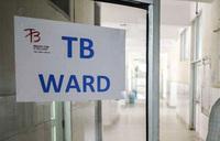 COVID-19: TB cases may increase, medics say