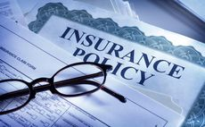 Could surety bonds provide greater scheme security?
