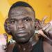 Ugandan boxer kicked off plane to Cameroon