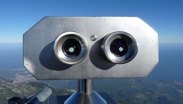 binoculars100633545orig