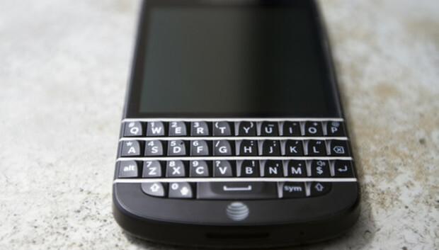 blackberryq10100036582orig500