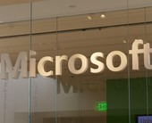 Microsoft stays silent on Azure revenue figures