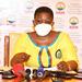 NRM to endorse flag bearers