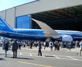 boeing787rollout100717651orig
