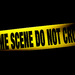 Two held over the rape, murder of 52-yr-old woman